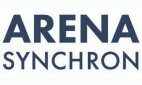 Synchronsprecher bei Arena Synchron