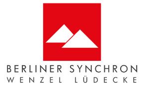 Berliner Synchron