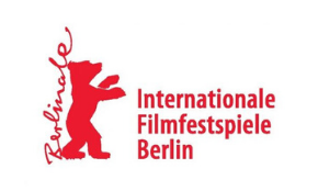 Off-Sprecher Berlinale 2020