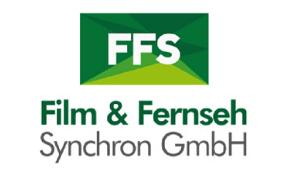 Synchronsprecher für die FFS Berlin