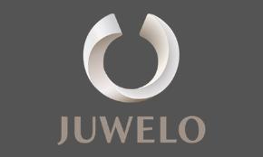 Stationvoice bei Juwelo Deutschland seit 2009