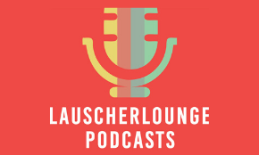 Lauscherlounge Podcasts
