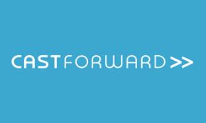 Castforward